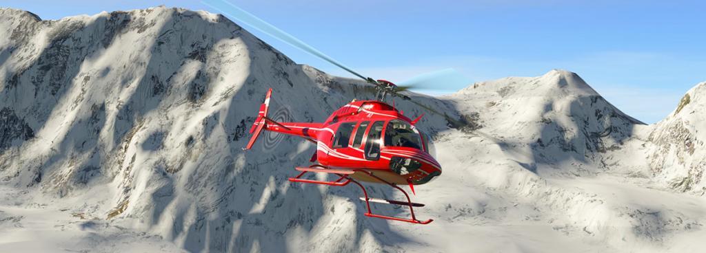 Bell 407_v1_02_Final.jpg