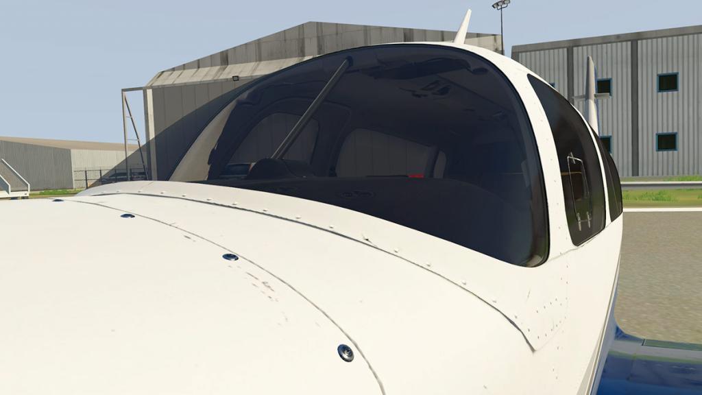 M20R_Ovation_Details 4.jpg