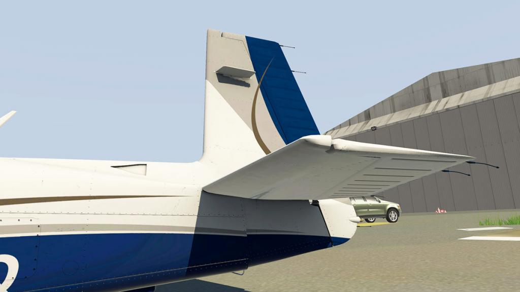 M20R_Ovation_Details 8.jpg