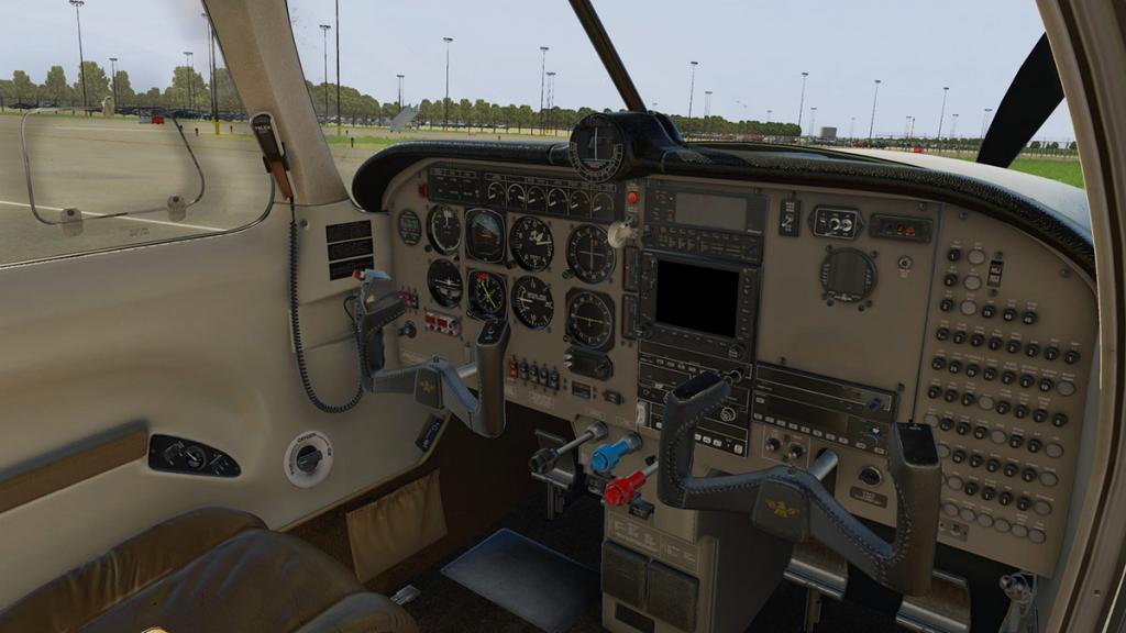 M20R_Ovation_Cockpit 1.jpg
