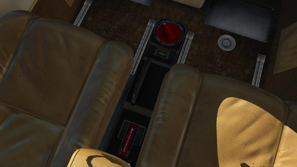 M20R_Ovation_Cockpit 4.jpg