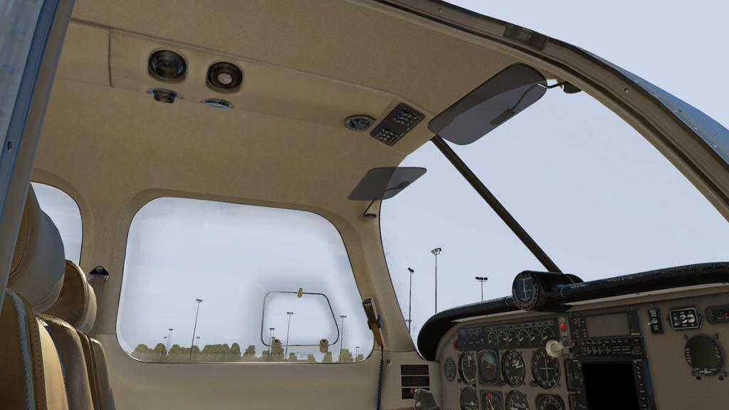 M20R_Ovation_Cockpit 5.jpg