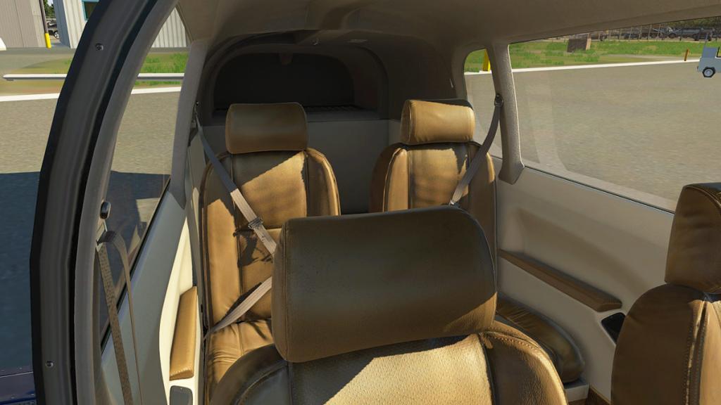 M20R_Ovation_Cockpit 6.jpg
