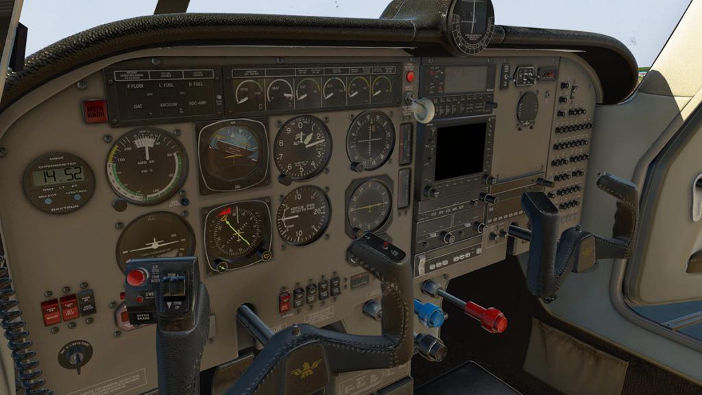 M20R_Ovation_Cockpit 2.jpg