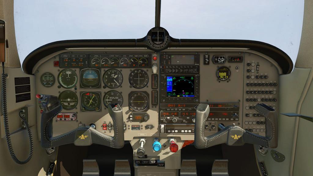 M20R_Ovation_Instruments 3.jpg
