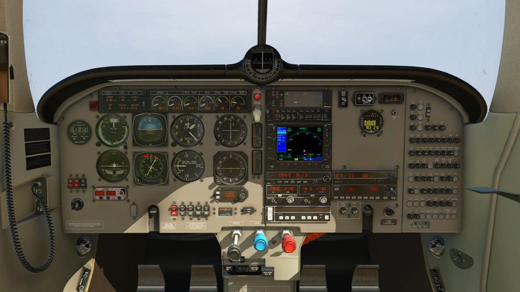 M20R_Ovation_Instruments 4.jpg