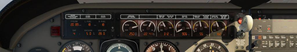 M20R_Ovation_Instruments 5.jpg