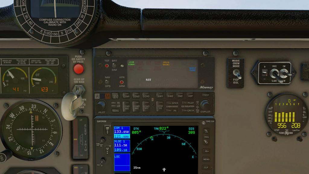 M20R_Ovation_Instruments 6.jpg