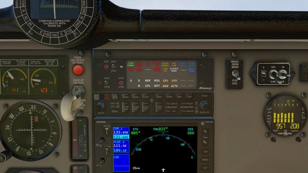 M20R_Ovation_Instruments 7.jpg