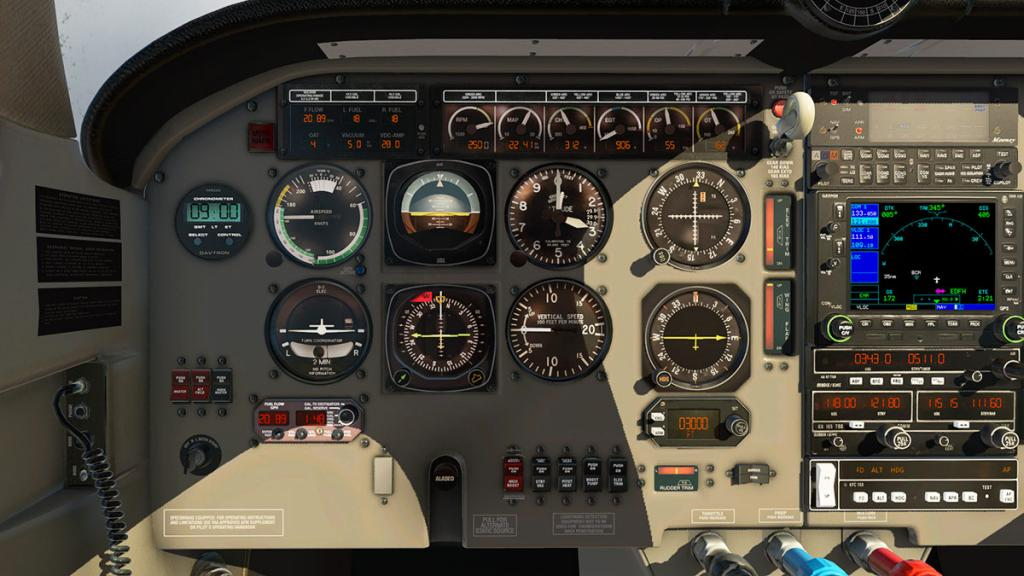 M20R_Ovation_Instruments 8.jpg
