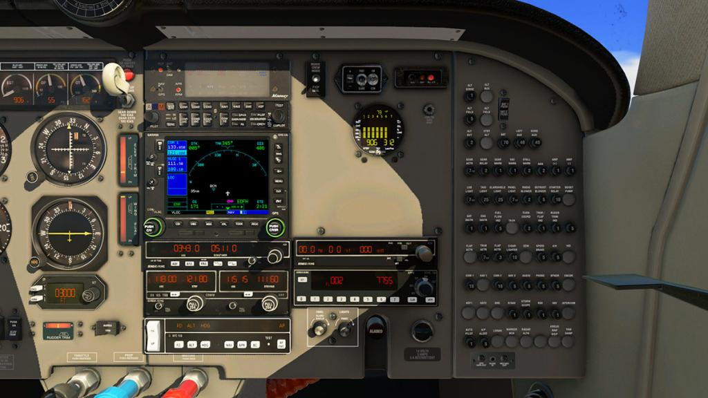 M20R_Ovation_Instruments 9.jpg
