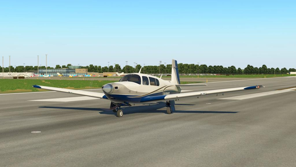 M20R_Ovation_Flying 1.jpg
