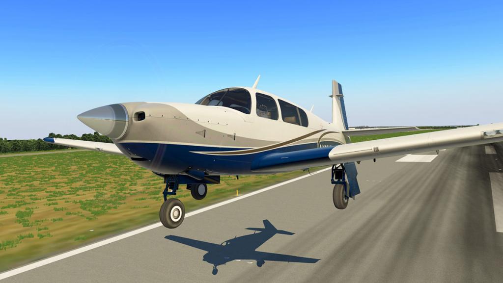 M20R_Ovation_Flying 2.jpg