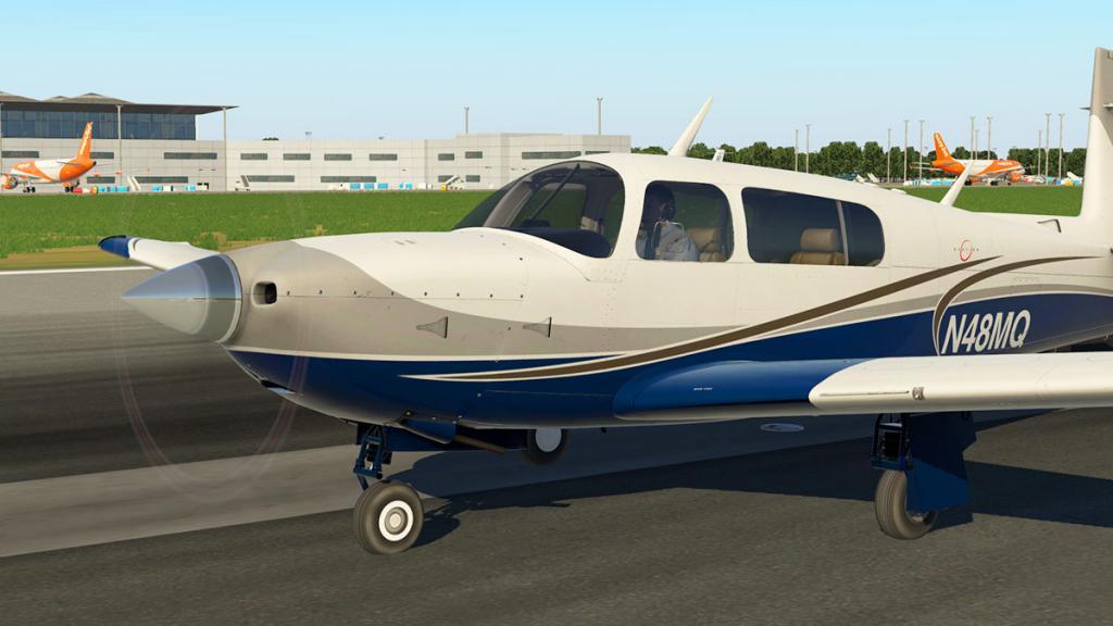 M20R_Ovation_Flying 3.jpg