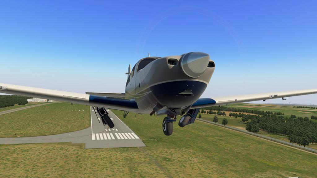 M20R_Ovation_Flying 4.jpg