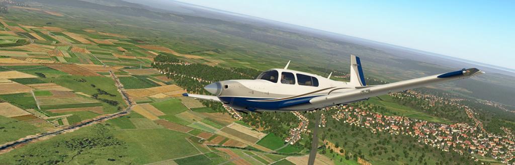 M20R_Ovation_Flying 5 LG.jpg