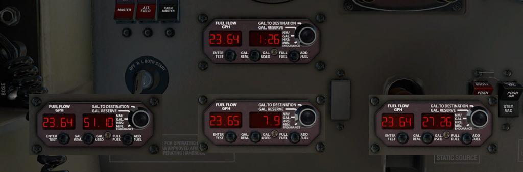 M20R_Ovation_Fuel digi.jpg