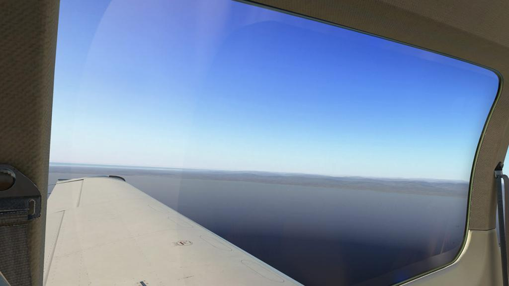 M20R_Ovation_Flying 6.jpg