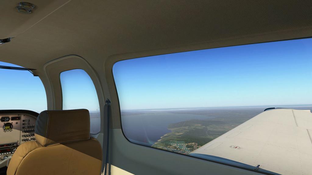 M20R_Ovation_Flying 7.jpg