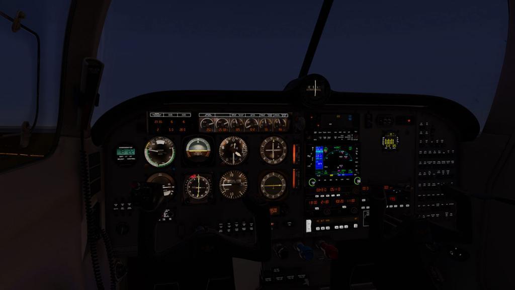 M20R_Ovation_Lighting 1.jpg