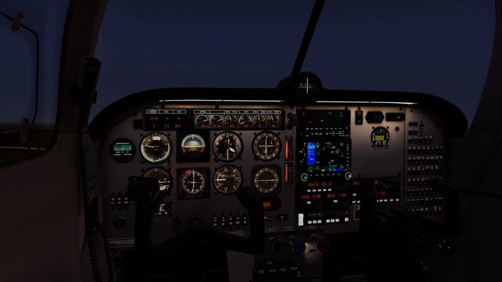M20R_Ovation_Lighting 2.jpg
