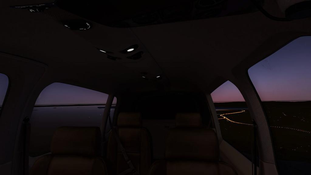 M20R_Ovation_Lighting 4.jpg