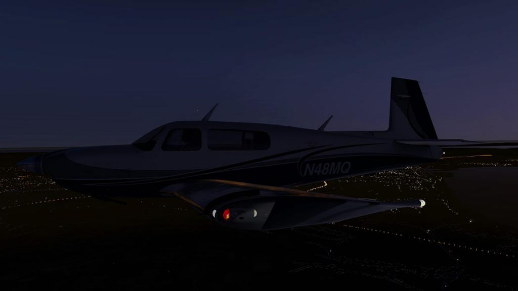 M20R_Ovation_Lighting 5.jpg