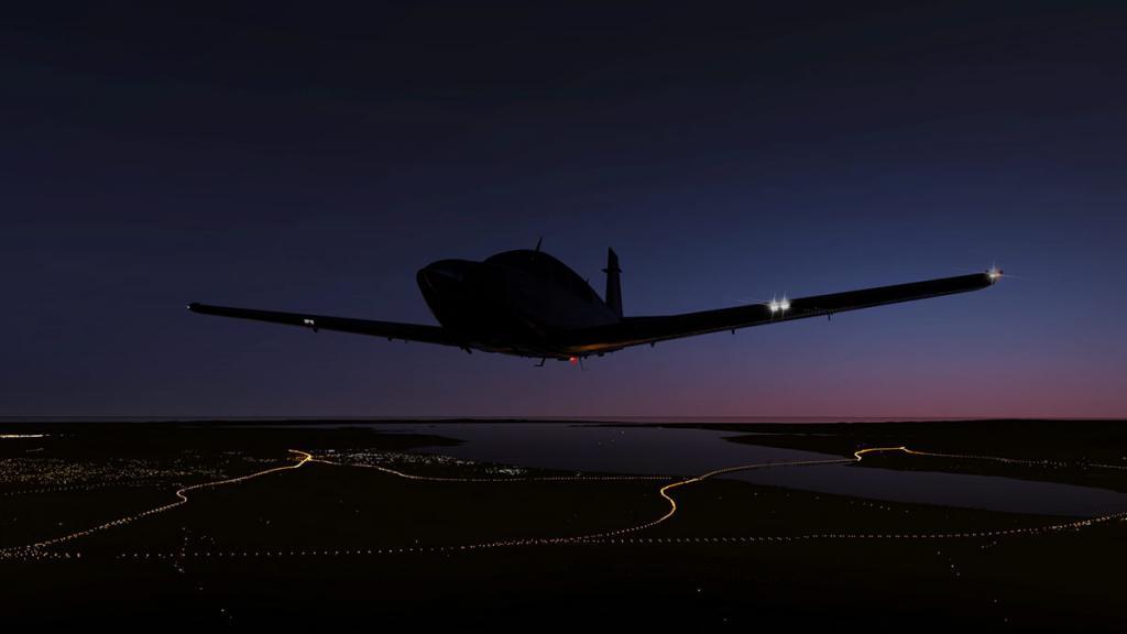 M20R_Ovation_Lighting 6.jpg