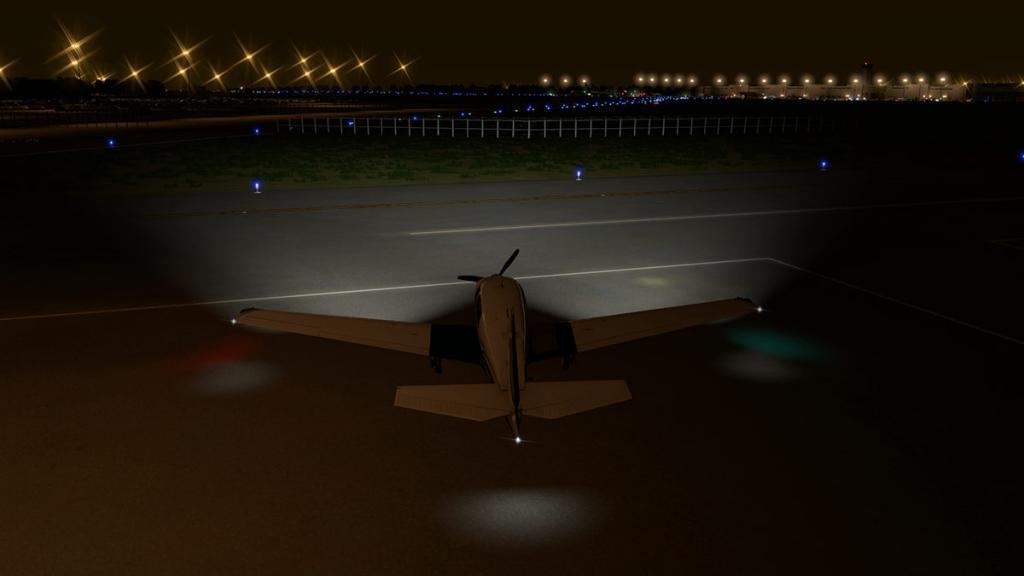 M20R_Ovation_Lighting 7.jpg