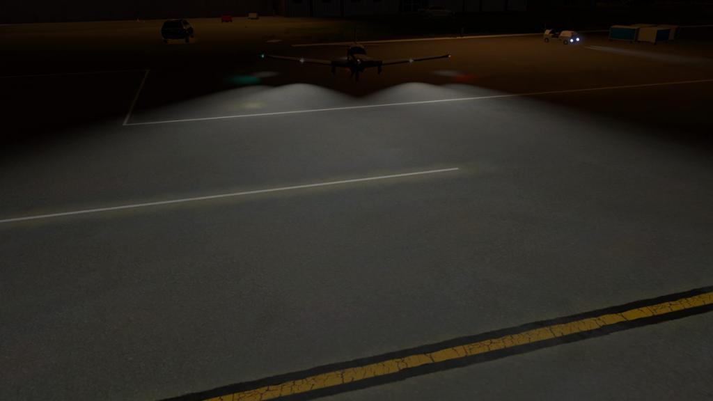 M20R_Ovation_Lighting 8.jpg