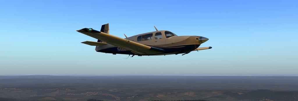 M20R_Ovation_Flying 8.jpg