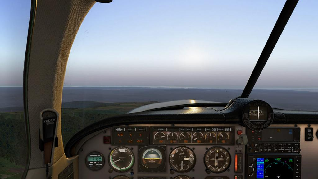 M20R_Ovation_Flying 9.jpg