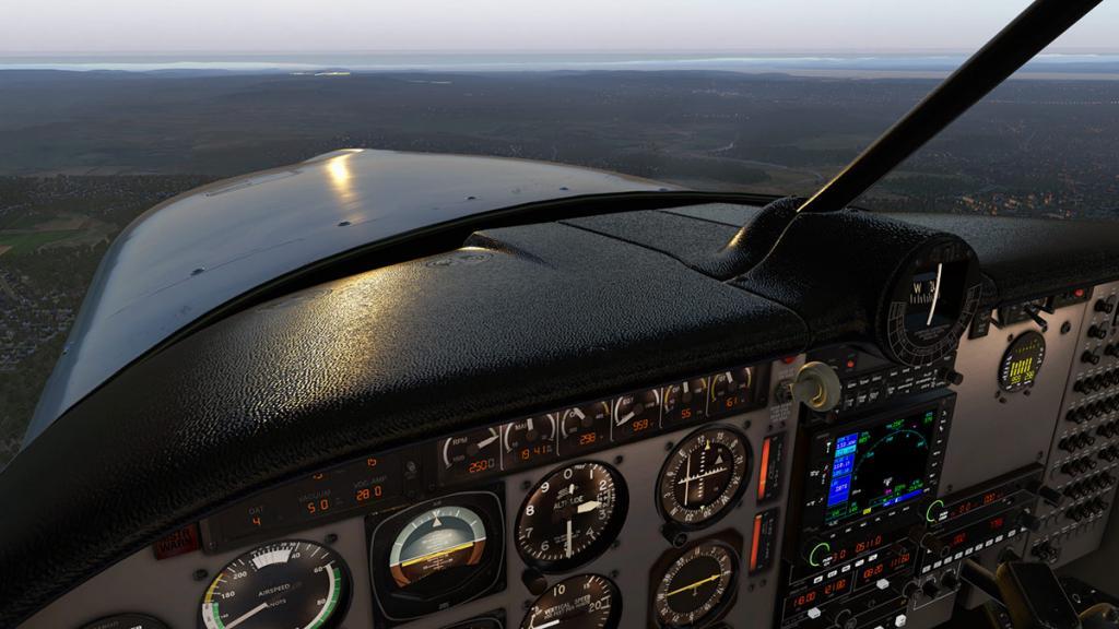 M20R_Ovation_Flying 11.jpg