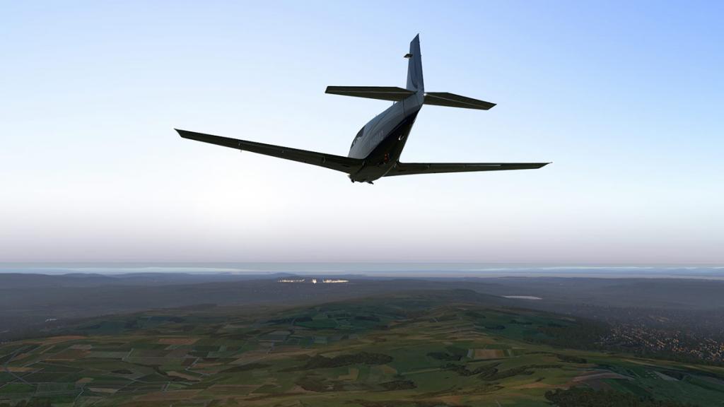 M20R_Ovation_Flying 12.jpg