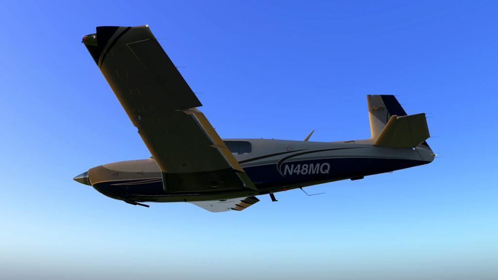 M20R_Ovation_Flying 14.jpg
