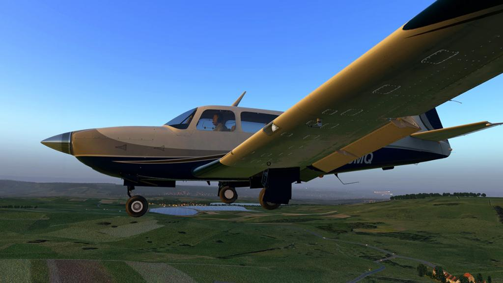M20R_Ovation_Flying 15.jpg