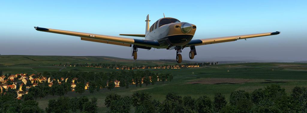 M20R_Ovation_Flying 16 LG.jpg