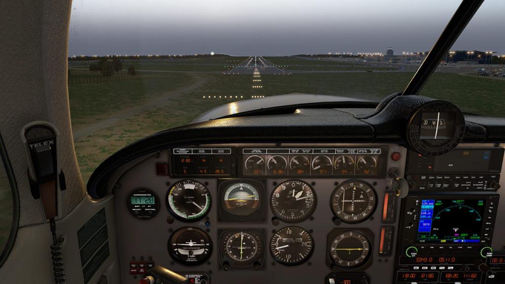 M20R_Ovation_Flying 17.jpg