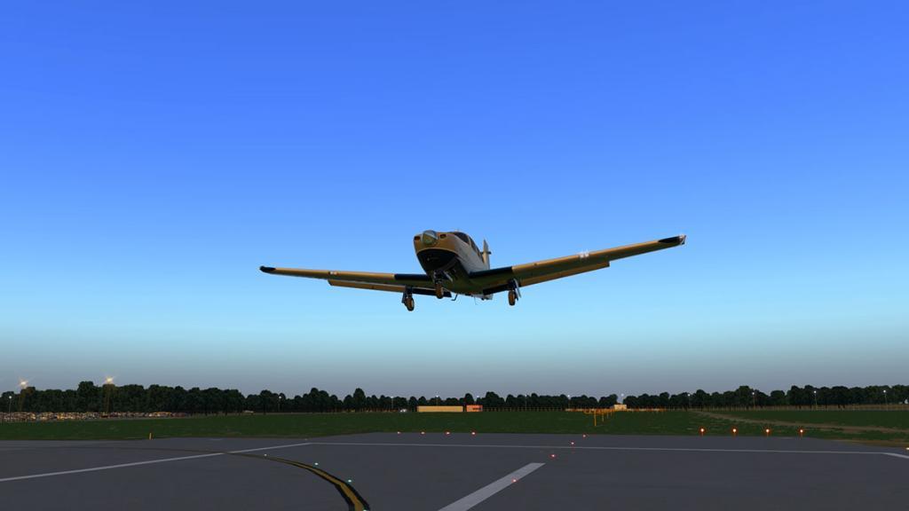 M20R_Ovation_Flying 18.jpg