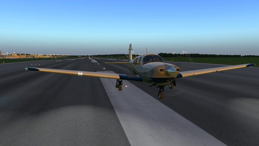 M20R_Ovation_Flying 19.jpg