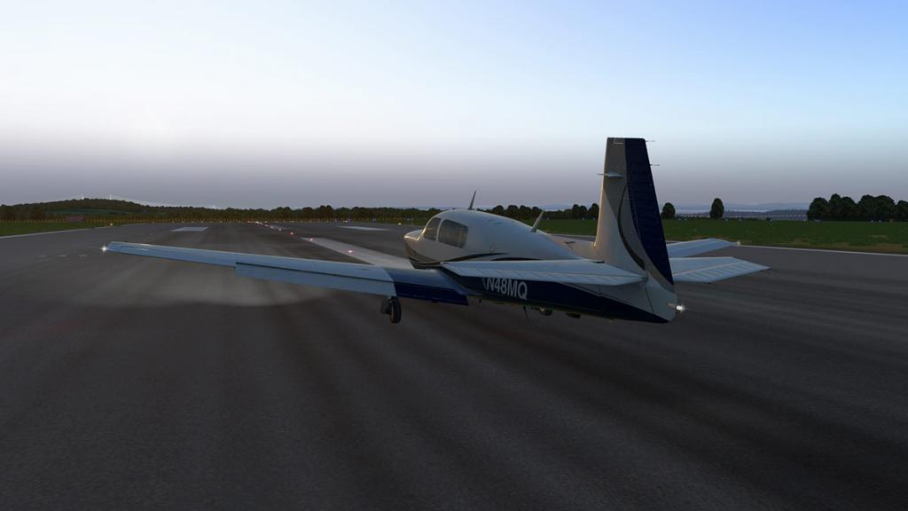 M20R_Ovation_Flying 20.jpg