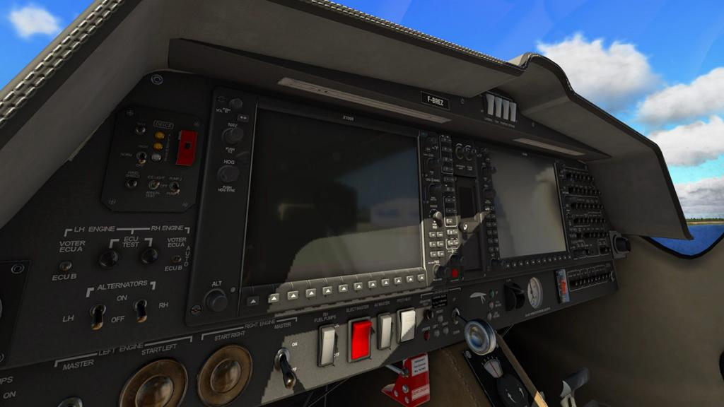 DA62_Inter Detail 10.jpg