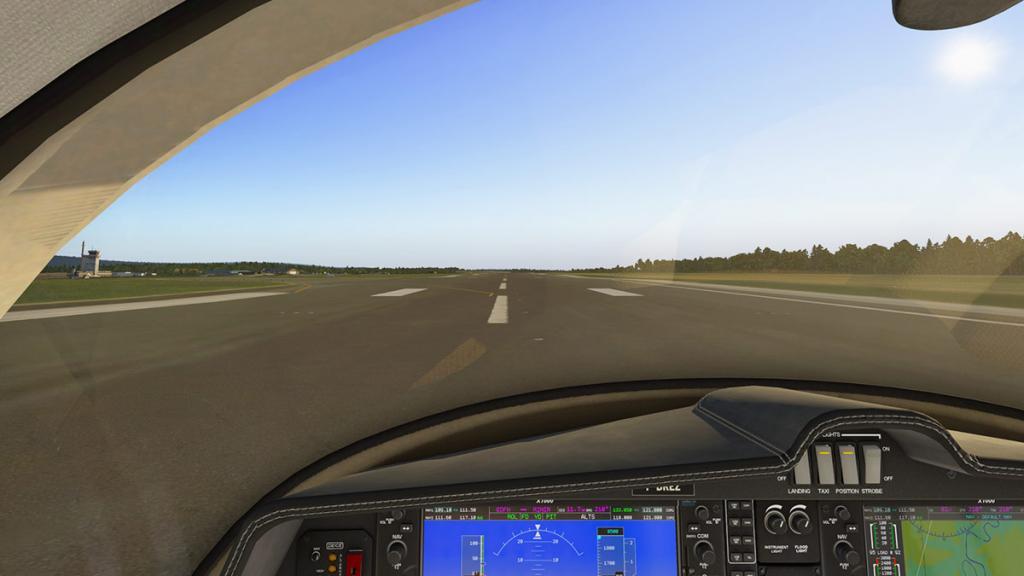 DA42_Flying 5.jpg