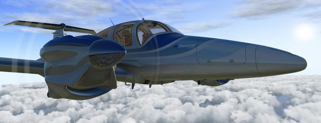 DA42_Flying 16 LG.jpg