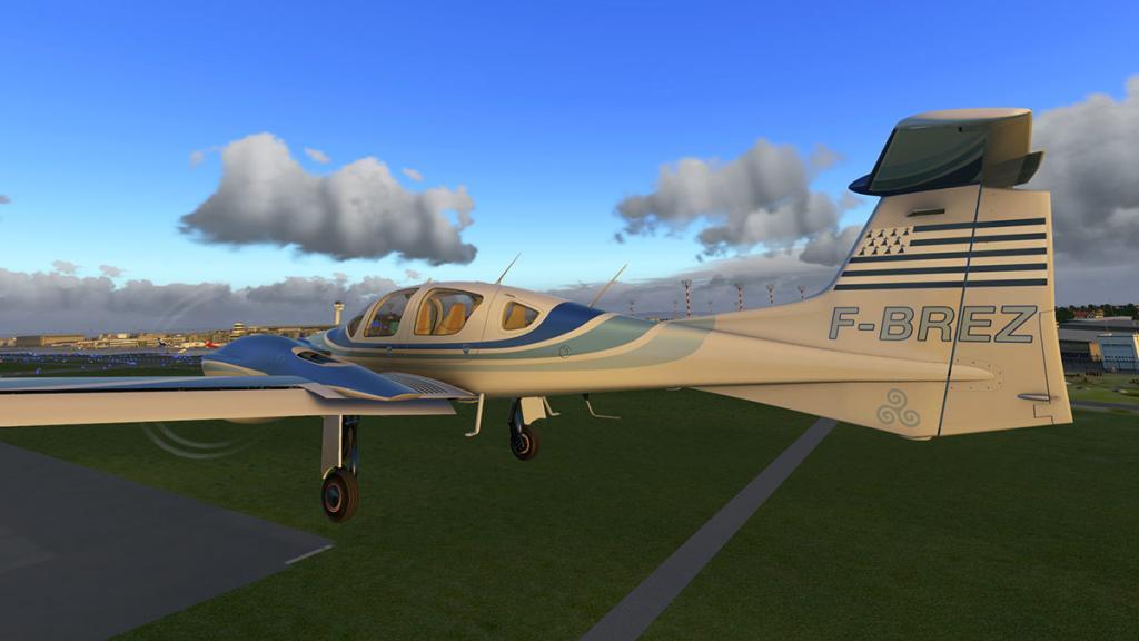 DA42_Flying 20.jpg