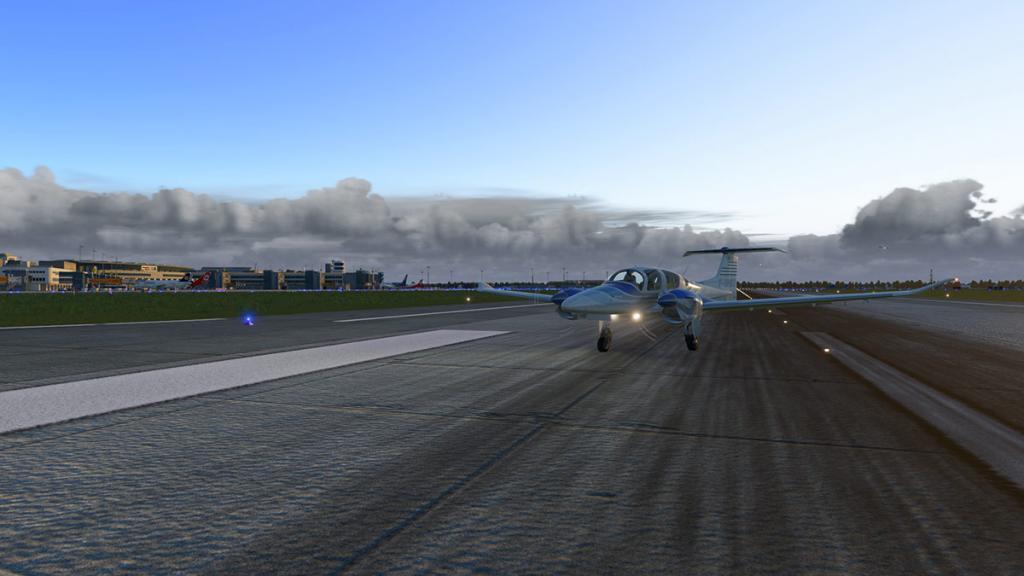 DA42_Flying 26.jpg
