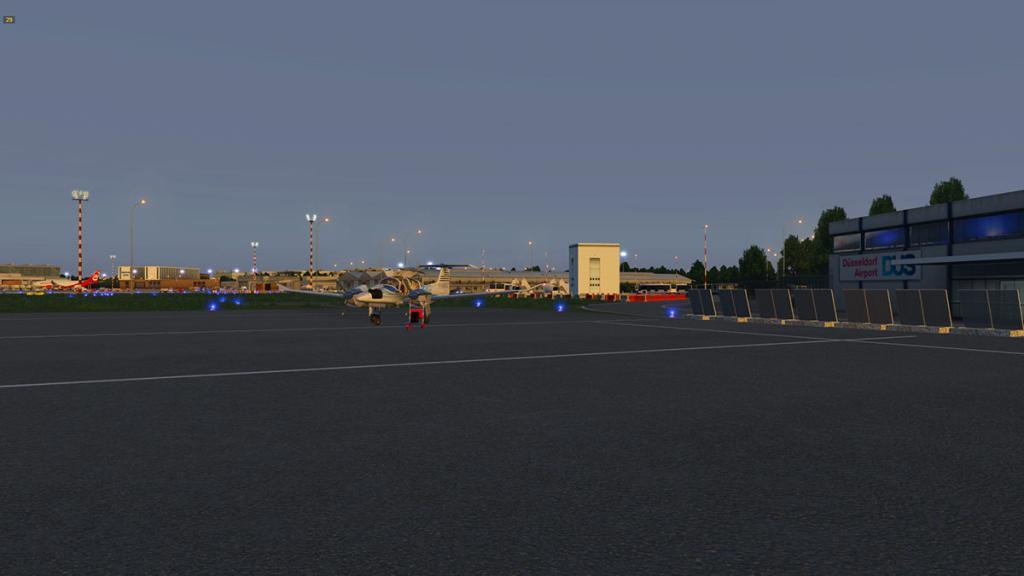 DA42_Flying 28.jpg