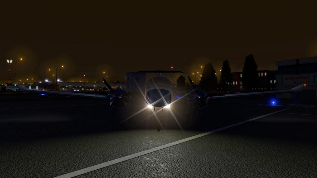 DA42_Lighting 9.jpg