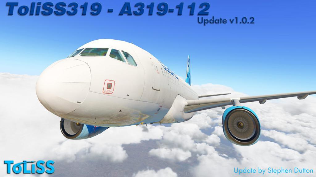 a319_v1_2 Header.jpg