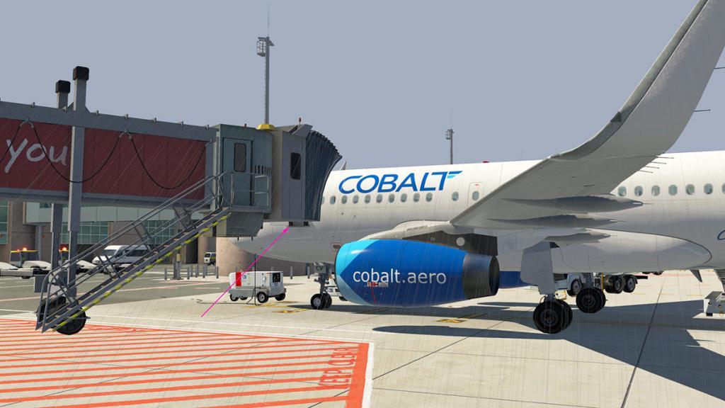 a319_v1_2 Airbidge 2.jpg